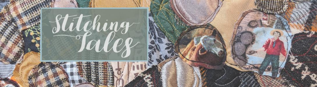 stitching tales blog